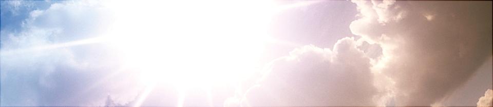 Neue Lebenskraft durch Neue Lebensenergie